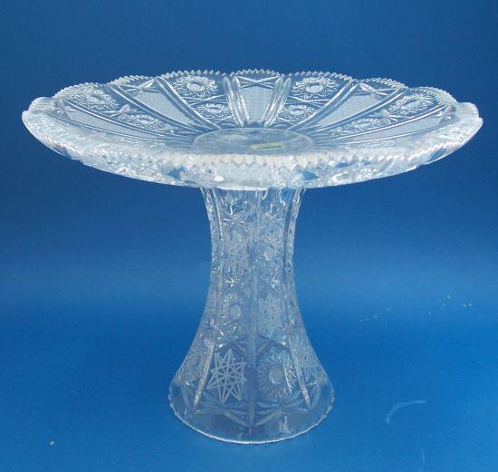 Schalen, Vasen