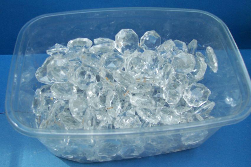 Sonderangebote in Bleikristall und kristall