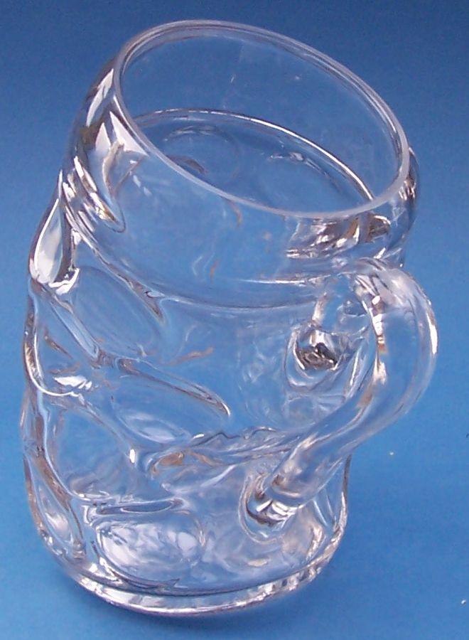 Glas Sonderanfertigungen