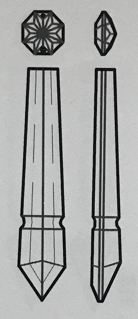 Kopfprisma 103