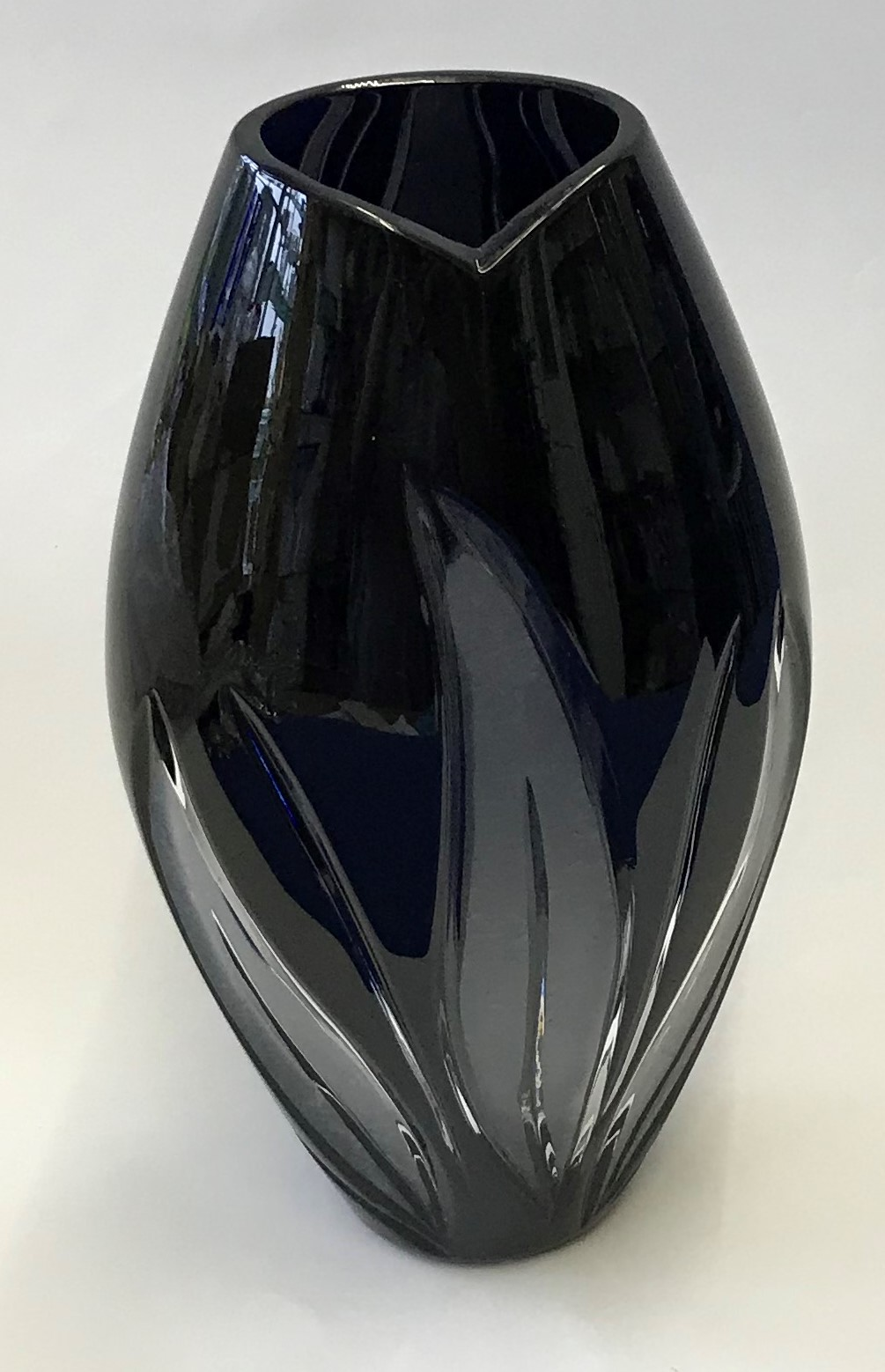 Bleikristall Unikate Einzelstücke