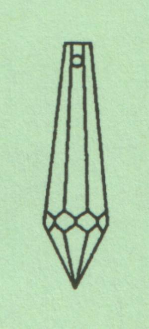 Birndl 4130