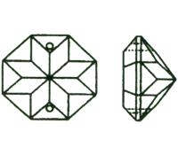 Koppen maschinenqualität (MC)