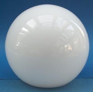 Lampenschirme Glas ersatz