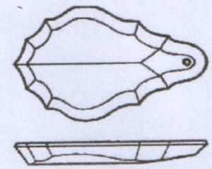 Pendeloquen 2085/125