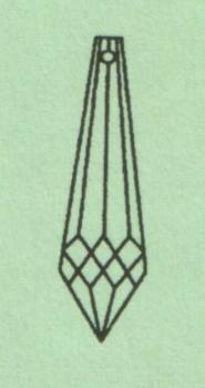 Birndl 4136/86x12
