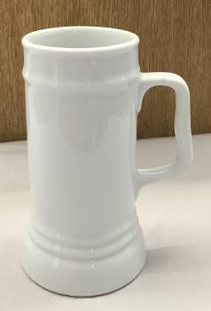 Tonkrug 1/2 Liter Nr.9858