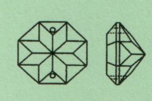 Koppe 0502/14 mm