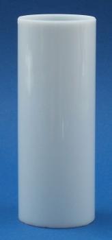 Milchglashülsen nach Maß 9680