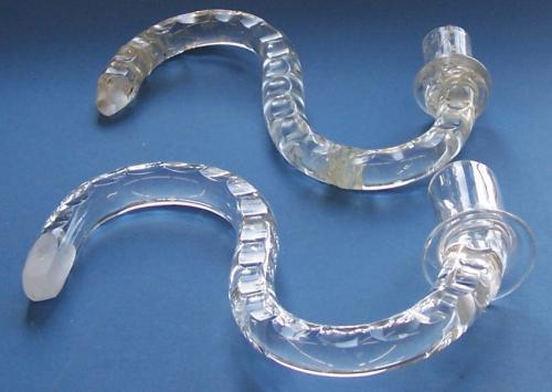 Kronleuchter Kristall Ersatzteile ~ Behang kristallglas crystal ersatzteile osterreich kristallen