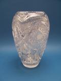 Vase Paris