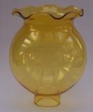 Glaslampenschirm 824