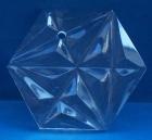 Spezialteile für Kristalllüster
