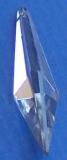 Birndl Lüsterbehang 190/76mm