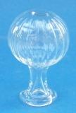 Glasbehang für Kronleuchter