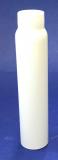 Milchglashülsen nach Maß eingezogen 9681/3