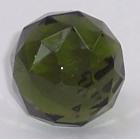 Kugel farbig 3310/20mm grün