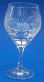 Weinglas Schleuderstern 136/1
