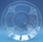 Glaseinsatz für Menageren 201/300