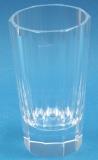 Serie Leona longdrinkglas