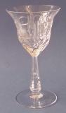 Weinglas exclusiv
