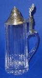 Eckschliffseidel 0,3 liter 23/186