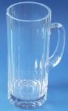 Eckschliffseidel 0,3 liter 23/185