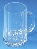 Eckschliffseidel 0,4 liter 23/183