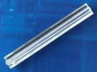 Glasstab 5 kant 988/80mm