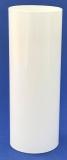 Milchglashülsen 9690/150