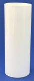 Milchglashülsen 9691/95