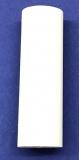 Kerzenhülse pappe 24mm innen