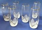 Longdrinkglas 6 Stück