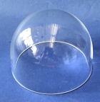 Glasdom Glassturz