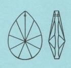 Wachtel 4035/63x37 mm