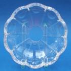 Lichtschale 9857/110 mm