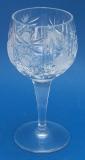 Weinglas Paris