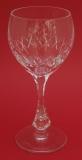 Weinglas Karo
