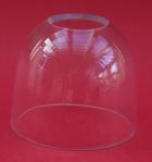 Glaslampenschirm 836
