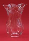 Glaslampenschirm 869
