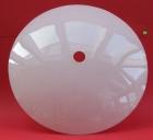 Glaslampenschirm 877 opal