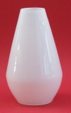 Glaslampenschirm 879 Opal