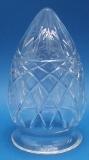 Glaslampenschirm 906