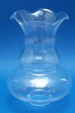 Glaslampenschirm 907